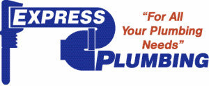 Copy of expressplumbing1
